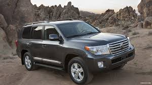 land cruiser off road 2013 toyota land cruiser off road front hd wallpaper 20