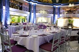 wedding venues in dc dc area weddings venues hj planners event planning