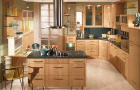 cabinet amiable cabinet base kitchen island trendy pantry