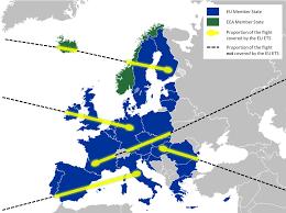European Union Countries Map by European Commission Press Releases Press Release Commission