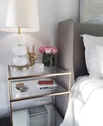 l tables for bedroom the best 100 bedroom side tables image collections nickbarron co