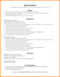 Microsoft Resume Builder Free Download Free Resume Maker Resume Template And Professional Resume