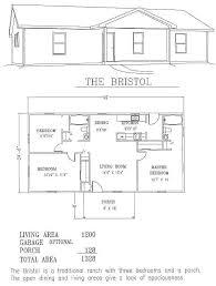 free building plans building plans for a house brofessionalniggatumblr info