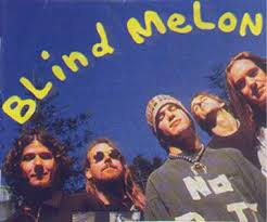 No Rain Lyrics Blind Melon Blind Melon Wikipedia