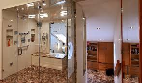Turkish Home Decor Shower Modern Steam Showers Amazing Steam Shower The Master