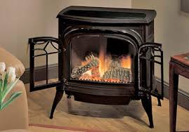 Electric Fireplace Stove Fireplace Store Gas Pellet Electric Wood Burning Fireplaces