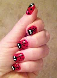 fingernã gel design galerie geometric nail danishaz hair make up inspirations