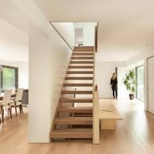 Plywood Stairs Design Stairs You Can Sit On Special Feature