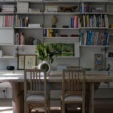 dining room shelf ideas home planning ideas 2017