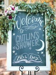 baby shower welcome sign trendy welcome signs pictures custom bridal shower welcome