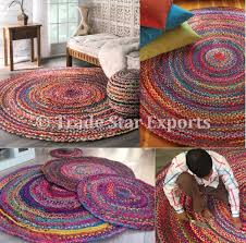 indian area rugs area rug area rug suppliers and manufacturers at alibaba com