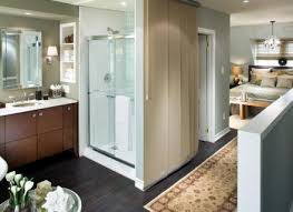 master bathroom layout ideas bathroom design spaces layout ideas color budget plans images