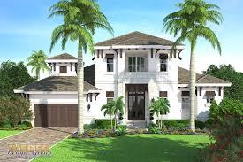 townhouse designs and floor plans caribbean house designs and floor plans alovejourney me