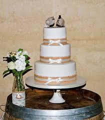 wedding cake newcastle wedding cakes central coast sydney valley birthdays