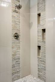 Bathroom Shower Tile Designs Ideas About Shower Tile Designs On Pinterest Shower Tiles Shower
