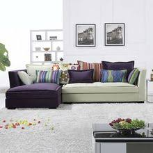 Living Room Sofa Designs Best 20 Latest Sofa Set Designs Ideas On Pinterest Living Room