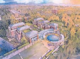 university of virginia l university of virginia corcoran department of history home facebook