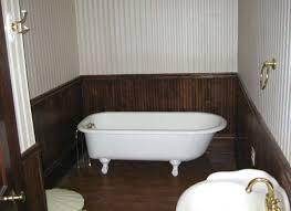 ideas perfect bathroom paneling best 10 waterproof bathroom wall