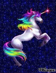25 unicorn pictures ideas unicorns pictures