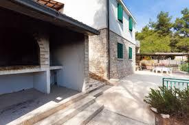 apartments saknja rat tri porta appartment south adriatic