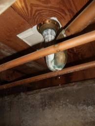 bathtub stopper leaks bathtub stopper leaks thevote superior bathtub leaks when