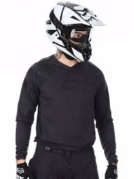 fox motocross jersey men u0027s motocross jerseys freestylextreme united states
