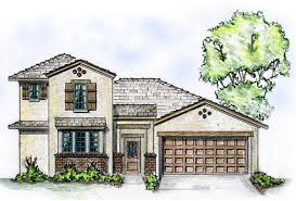 florida style house plans layout 17 florida style house plans 2635