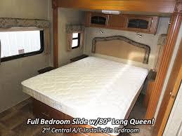 2013 forest river rockwood windjammer 3008w travel trailer