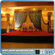 Used Wedding Decorations Used Wedding Decoration Material For Sale Buy Used Wedding