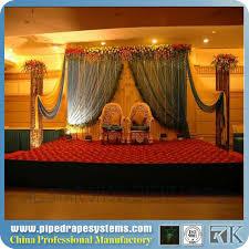 Buy Used Wedding Decor Used Wedding Decoration Material For Sale Buy Used Wedding