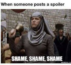 Most Hilarious Meme - the 18 most hilarious game of thrones memes of all jon snow