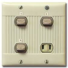 keyed light switches for schools identify your switch or wall plate cover find replacement
