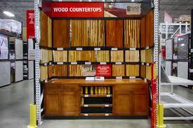 floor u0026 decor 4501 w braker ln austin tx hardwood flooring mapquest