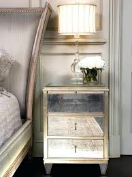 Small Nightstand Table Nightstand Img Home Goods Nightstands Diy Sweet N Loh Bedside
