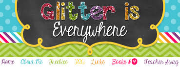 glitter is everywhere avery label template hack for powerpoint