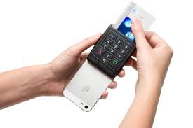 Verifone Help Desk Phone Number Verifone Mobile Payment Solutions Are Visa Ready Business Wire
