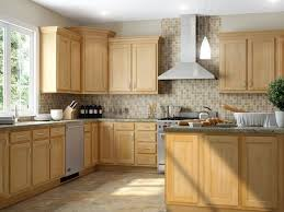How To Clean Maple Kitchen Cabinets 7 Best Mellowood Maple Images On Pinterest Kitchen Remodeling