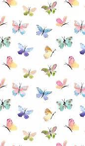 más de 25 ideas increíbles sobre fondos de pantalla flores en