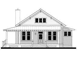 whisper creek cottage 11311 house plan 11311 design from