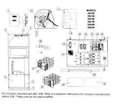 intertherm e2eb 015ha wiring diagram dolgular com