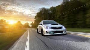 2016 subaru wallpaper subaru wallpaper widescreen 32