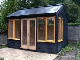 outdoor office shed have you heard of she sheds outdoor office