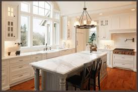cabinets spanaway wa kitchen cabinet refacing cabinet refacing
