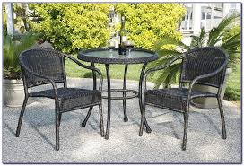 Patio Sets Ikea Bistro Patio Set Ikea Patios Home Decorating Ideas Bwzjaqvwj3