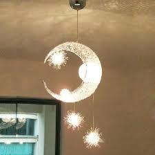 Nursery Light Fixtures Ceiling Light For Nursery Nursery Ceiling Light Fixture Fixtures