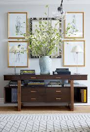 847 best beautiful interiors vignettes images on pinterest