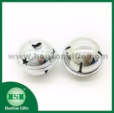 list manufacturers of large jingle bells buy large jingle bells