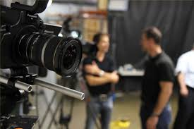 cuts u0026 camera productions u2013 best video making production house in