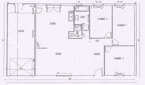 plan maison etage 4 chambres gratuit plan maison etage 4 chambres gratuit kaigyo bible com