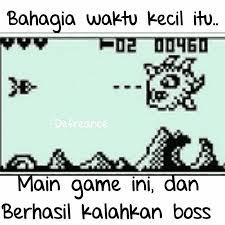 Meme Rage Indonesia - suka suka gue coeg full album meme rage comics indonesia